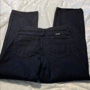 Wrangler Bottoms - 📣2/$10📣Boys Wrangler Jeans